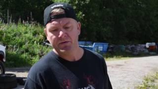 Video Stånk Tommy utbildar Kenta Jonsson - Småstadsliv - Maskinutbildning 1 MP3, 3GP, MP4, WEBM, AVI, FLV Agustus 2019