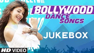 Bollywood Dance Songs VIDEO Jukebox | Chittiyaan Kalaiyaan, Abhi Toh Party | T Series