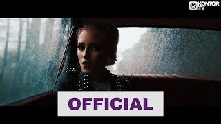 Download Lagu Cityflash feat. Laura-Ly - Don't Leave Me (Official Video HD) Mp3