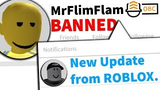 Video Update on my deleted Roblox account... MP3, 3GP, MP4, WEBM, AVI, FLV Januari 2019