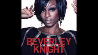 Fantastic 2009 recording by UK soulstress Beverley Knight, featuring guest vocals by the legendary Chaka Khan. The dance mix by Bimbo Jones is amazing! Here's my extended re-edit, based on their fabulous mix...Copyright disclaimer: I do NOT own this music or the images featured in the video. All rights belong to the rightful owners. No copyright infringement intended.