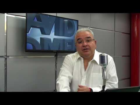 DAVID ROMERO | LAS RIDÍCULAS TANDAS DE PEÑA NIETO…