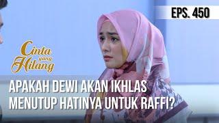 Download Video CINTA YANG HILANG - Apakah Dewi Akan Ikhlas Menutup Hatinya Untuk Raffi? [20 Maret 2019] MP3 3GP MP4