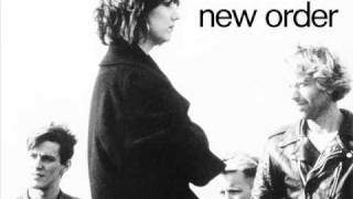 New Order - Ceremony (Original Version) + Lyrics - YouTube