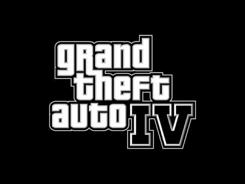 Vagabond - As heard in official GTA IV commercials, trailers, and on Radio Broker. Yes, it is the game's official theme song performed by Greenskeepers!