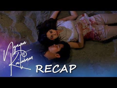 Ngayon At Kailanman Recap: Finale | Part 2