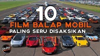 Nonton Super Kece    10 Film Balap Mobil Terbaik Dan Paling Seru Disaksikan Film Subtitle Indonesia Streaming Movie Download