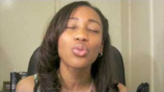 Video Beyonce - Brokenhearted Girl Cover by @Dondria MP3, 3GP, MP4, WEBM, AVI, FLV Agustus 2018