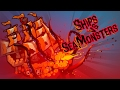 Ships Vs Sea Monsters Android Gameplay