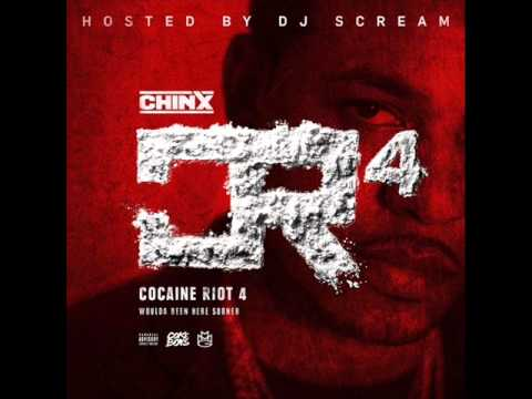 Video Chinx - What You See ft. ASAP Ferg (Cocaine Riot 4) (New Music June 2014) download in MP3, 3GP, MP4, WEBM, AVI, FLV January 2017