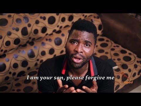 Arin - Latest Yoruba Movie 2018 Drama Starring Ibrahim Chatta | Kunle Afod