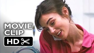 Jack Ryan  Shadow Recruit Movie Clip   Don T Lose Faith  2014    Keira Knightley Movie Hd