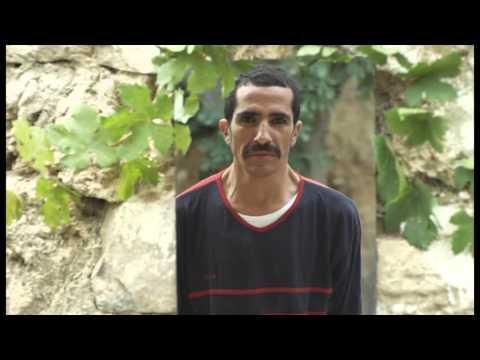 """الفيلم الأمازيغي القصير """"موسطاش"""""""