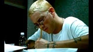 Download Video Eminem - Stan Ft. Dido [Explicit Music Video] MP3 3GP MP4