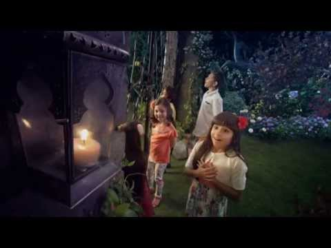 FLC Models & Talents -Print Campaigns - Ramadan brings us together MBC TVC