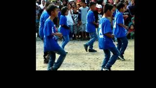 Lulo kreasi & Dance Dj  Beli HP Samsung PBL Para Bocah Lulo)