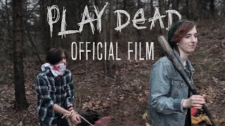 Video Play Dead - Indie Horror Film MP3, 3GP, MP4, WEBM, AVI, FLV Februari 2019