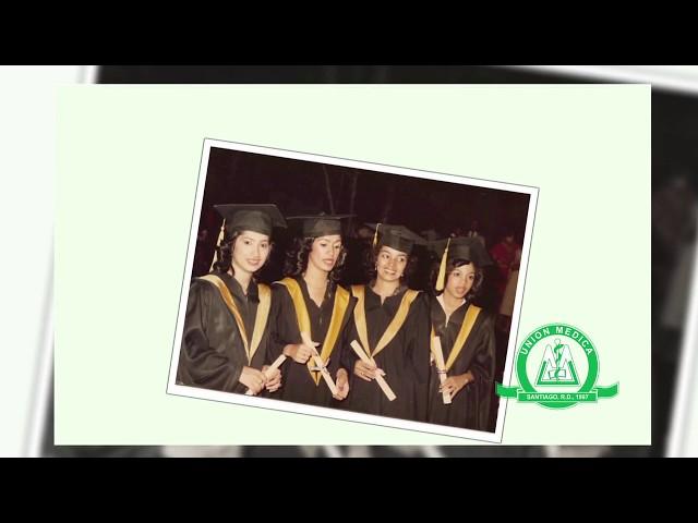 Premio Ebano Verde Dra .Ligia Estevez