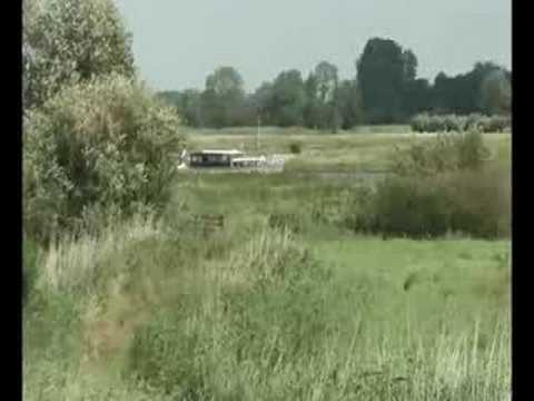 Zwolle Smaakt Lekker