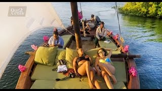 Lamu Island Kenya  city images : Our2Cents Ep. 75: 5 Tips on how to explore Lamu, Kenya