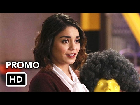 Powerless 1.02 Preview