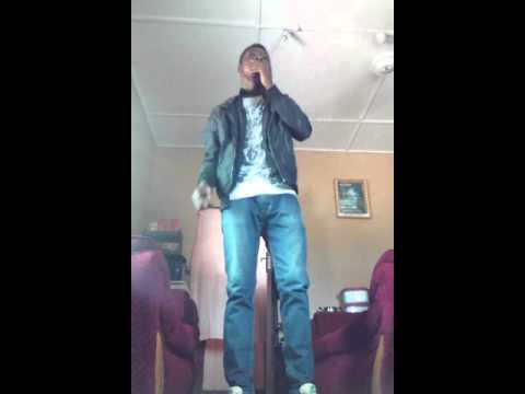 Stonebwoy x Criss waddle - Bie Gya🔥🔥🔥(open fire) dance moves!!!