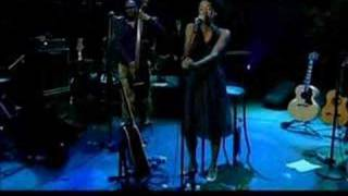Corinne Bailey Rae - Since I Been Loveing You