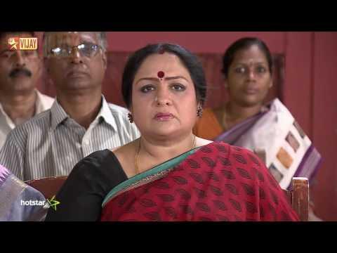 Deivam-Thandha-Veedu-08-25-16