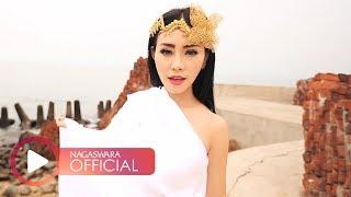 Download lagu Baby Sexyola Ayo Sayang Mp3