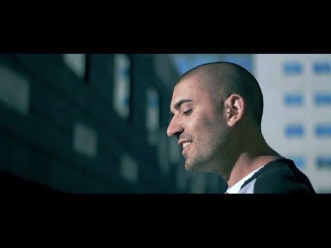 Retraz - Vuoto Attorno Feat. Jack The Smoker & Johnny Marsiglia (Official Video)