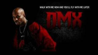 Download Lagu DMX - Already Mp3