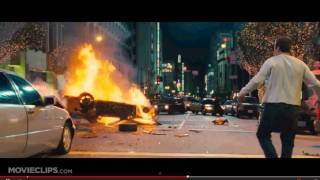 Nonton Fast and furious han is still alive Film Subtitle Indonesia Streaming Movie Download