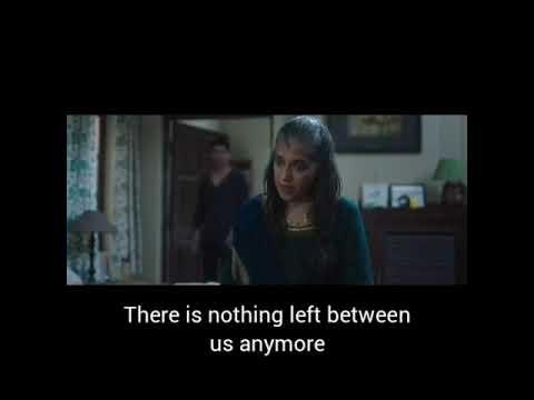 Nuanced portrayal of homosexuality in bollywood film Kapoor and Sons