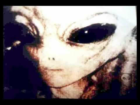 Bob Lazar and Area 51 - 18 of 20 (Top Secret UFO Conspiracy)