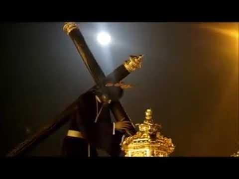 Video promocional de la Semana Santa 2018