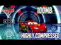 [100MB] Cars 2 PSP Game Android||Highly Compressed|| Free Download