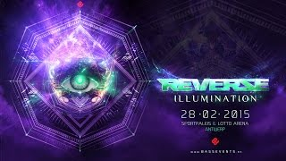Nonton Brennan Heart   Illumination  Reverze Anthem 2015  Film Subtitle Indonesia Streaming Movie Download