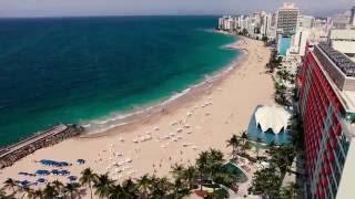 San Juan Puerto Rico  City pictures : San Juan Puerto Rico Drone Footage