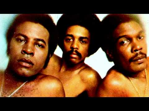 The Moments - Sexy Mama, (The Long Version)