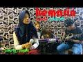 Download Lagu KEMARIN versi koplo electone cover by ; puspita [ latihan ] STAR NADA music Mp3 Free