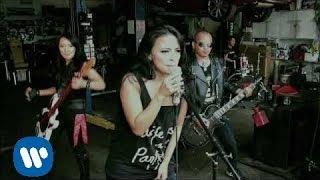 KOTAK - Menembus Cahaya (Official Music Video) Video