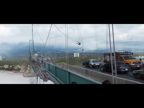 Final Destination 5 (2011) | After Bridge Collapse Scene | 31kash Movie Clips
