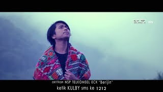 Video Ervan Ceh Kul - Berijin [ Lirik Video ] MP3, 3GP, MP4, WEBM, AVI, FLV Juni 2019