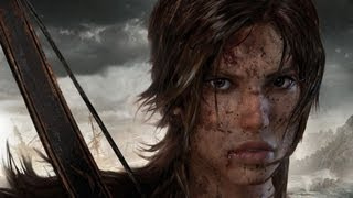 Top 5 - Hottest action-adventure games of 2012