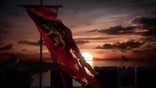 Game Of Thrones: Season 6 - All Houses Teaser Trailer For Latest Game of Thrones News, click here: http://gotkingslanding.net.