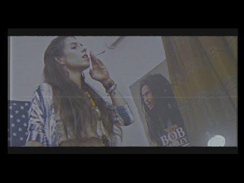 Youtube Video H69aUM-gF5c