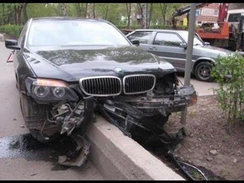 حوادث سيارات كامل
