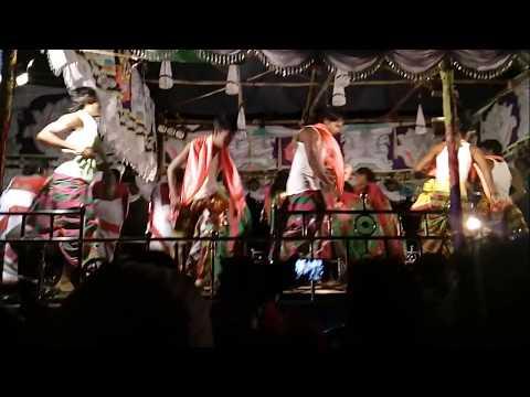 Video Hira Sagar Santali Opera(opening Title songs + dance) download in MP3, 3GP, MP4, WEBM, AVI, FLV January 2017