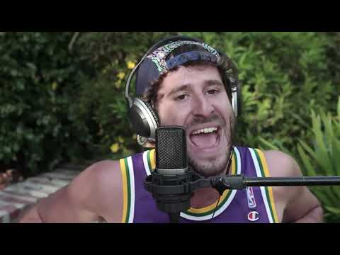 Lil Dicky - The '90s (Official Video)