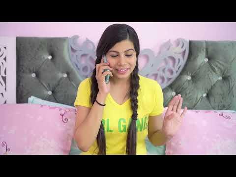 School Life Boys Vs Girls | BakLol Video